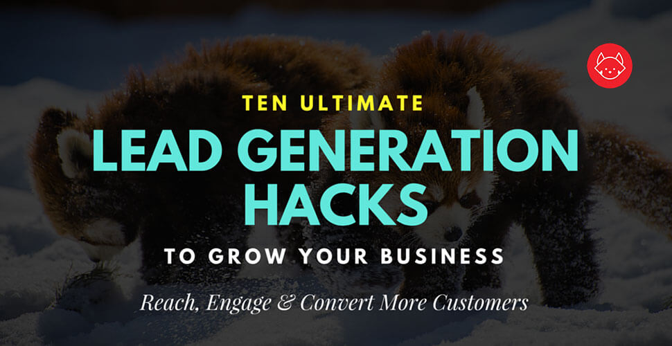 10-ultimate-lead-gen-hacks-resource