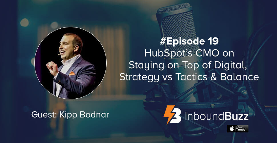hubspot-cmo-kipp-bodnar-podcast-interview-hero-banner