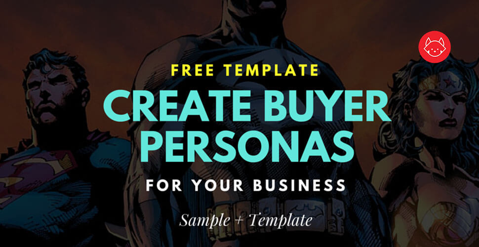 buyer-persona-template-free