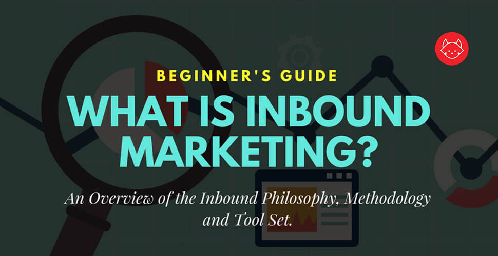 what-is-inbound-marketing-resource