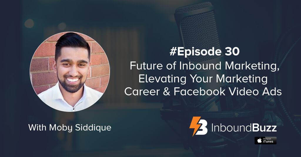 inboundbuzz-inbound-marketing-podcast-episode-30