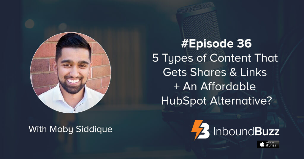 inboundbuzz-podcast-episode-content-that-gets-links-and-shares-hubspot-alternative