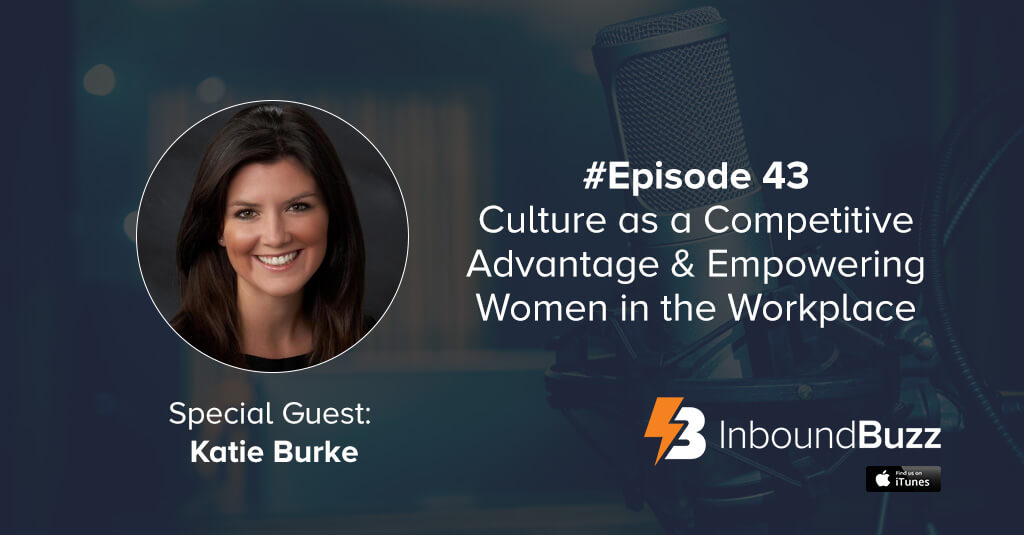 katie-burke-hubspot-inbound-marketing-podcast-interview