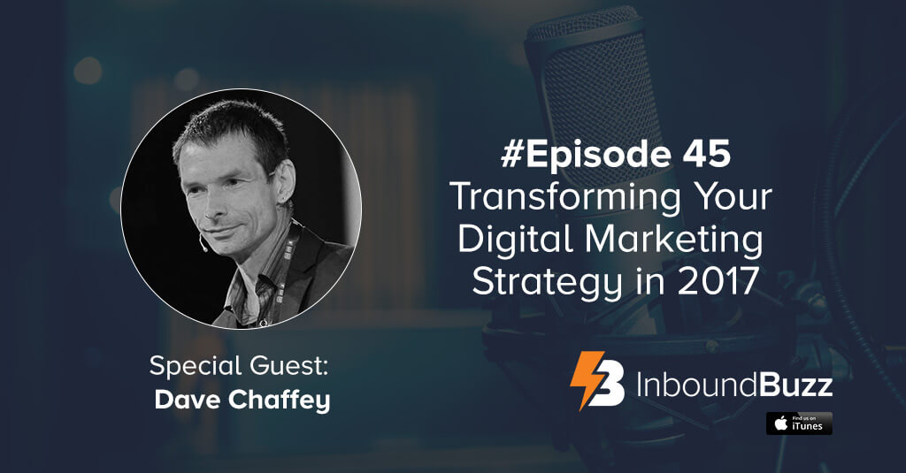 dave-chaffey-smart-insights-podcast-interview-inboundbuzz-moby-siddique