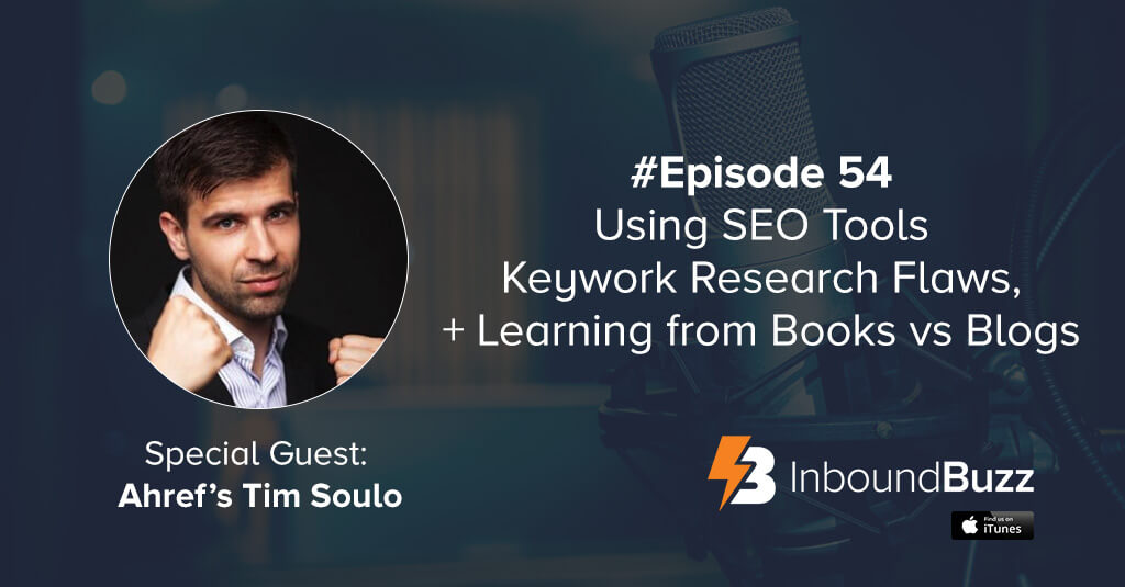 inbound-marketing-podcast-tim-soulo-interview-moby-siddique