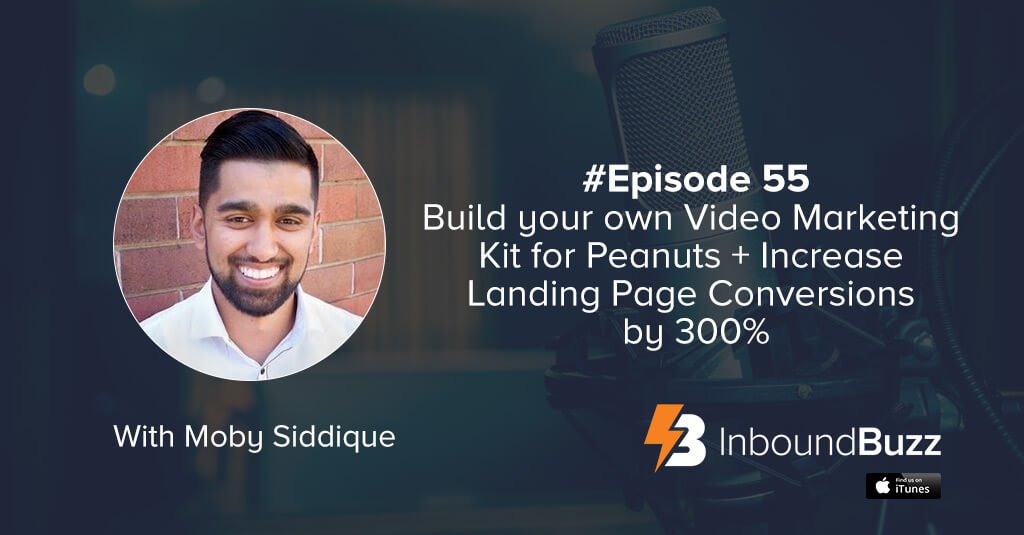 podcast-video-marketing-on-a-budget