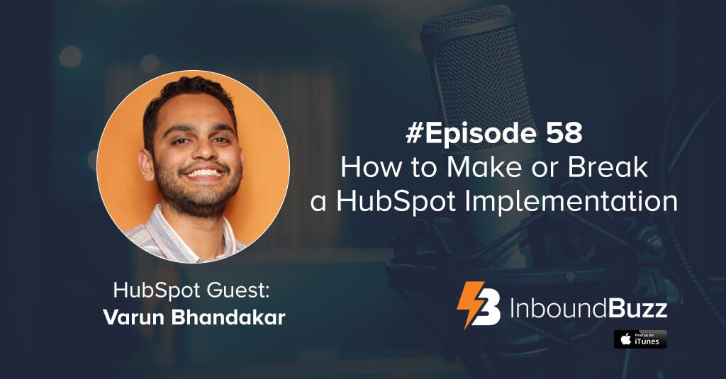 hubspot-varun-bhandakar-good-hubspot-implementation