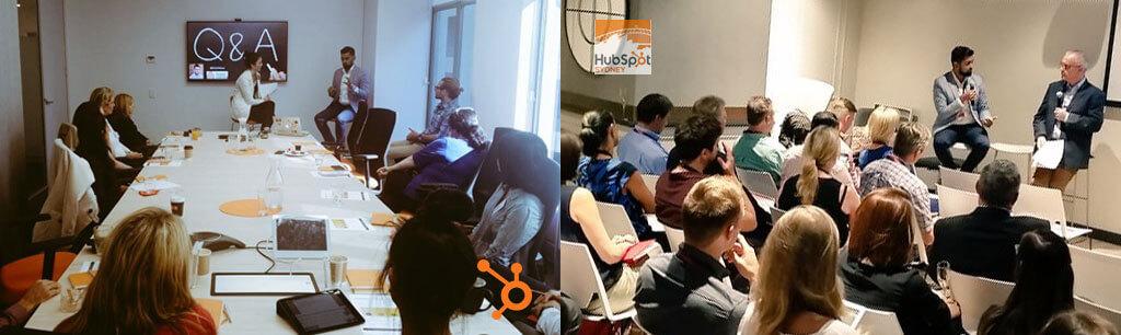 hubspot-partner-agency-australia