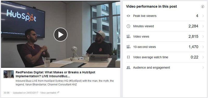 facebook-live-stats
