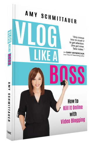 vlog-like-a-boss-by-amy-schmittauer