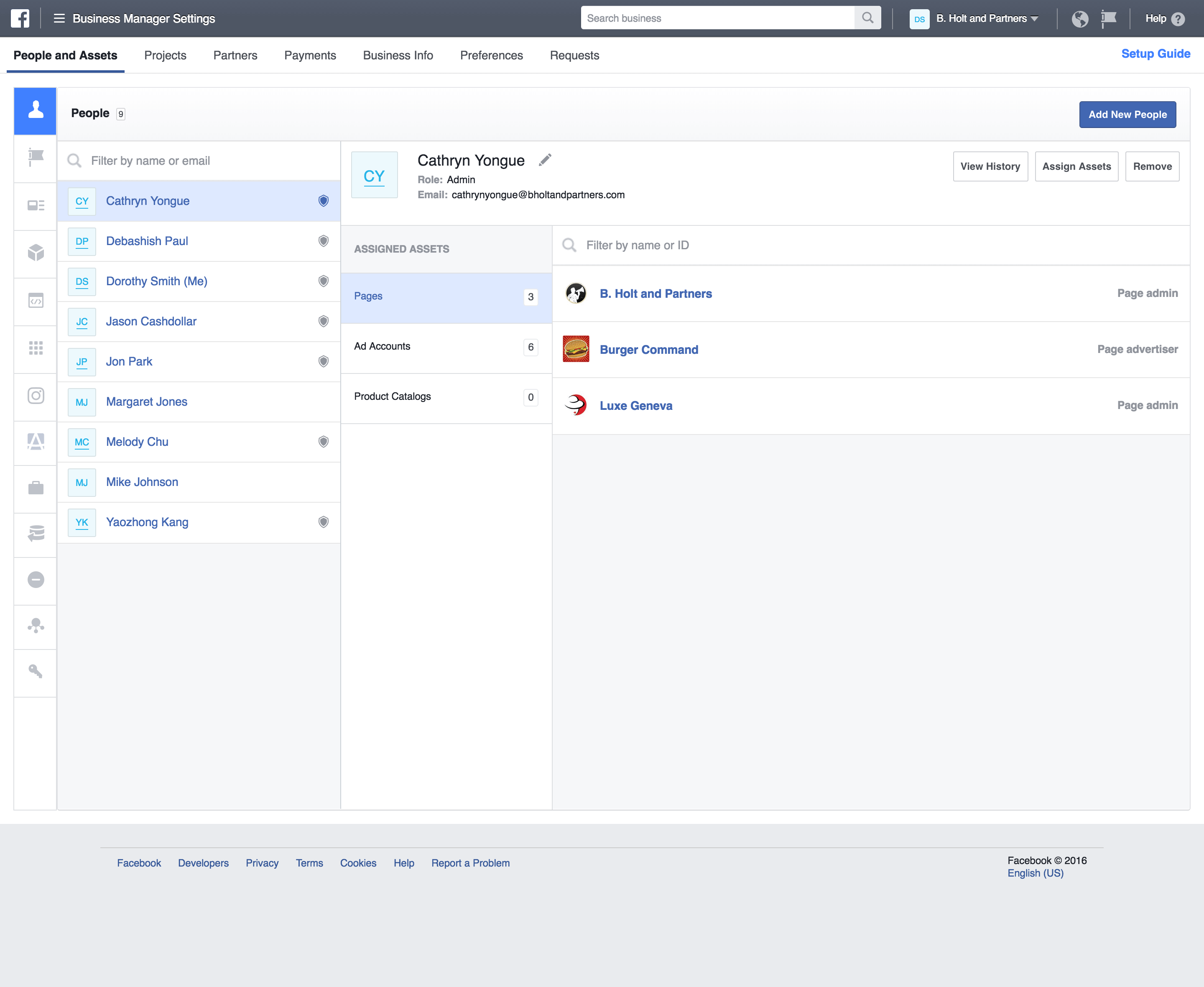 facebook-business-manager-add-pages-people