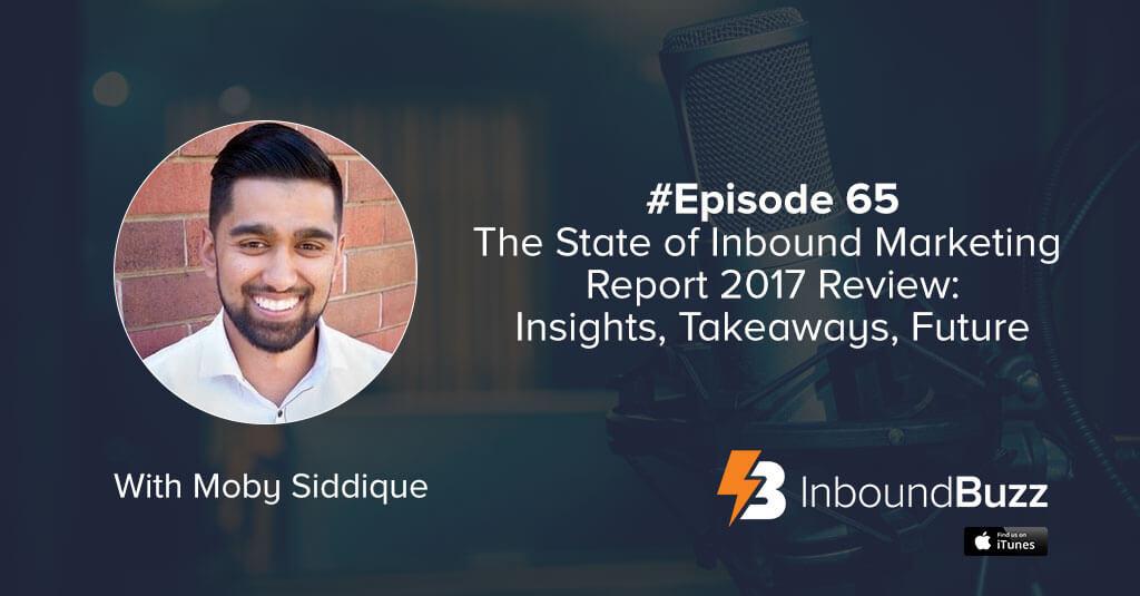 Inboundbuzz-State-of-inbound-2017-review