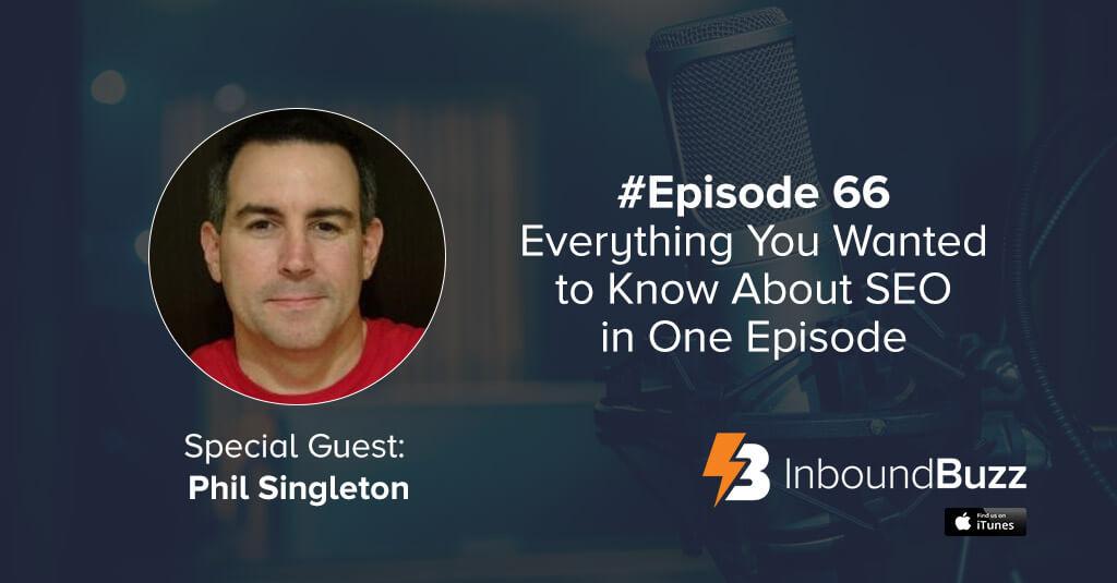 Phil-Singleton-Inboundbuzz-podcast-interview