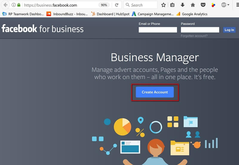 facebook-business-manager-login