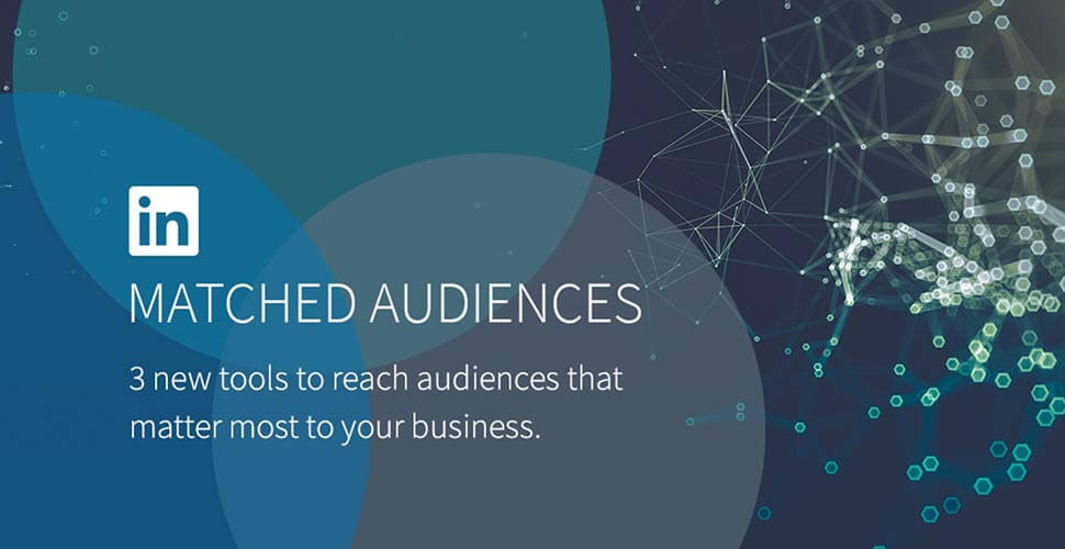 linkedin-matched-audiences-remarketing