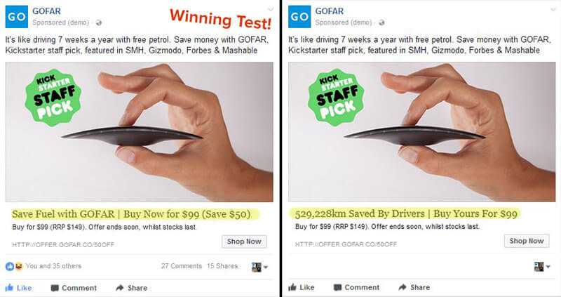 facebook-ads-split-test-1