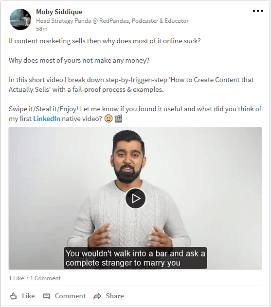 linkedin-video-example