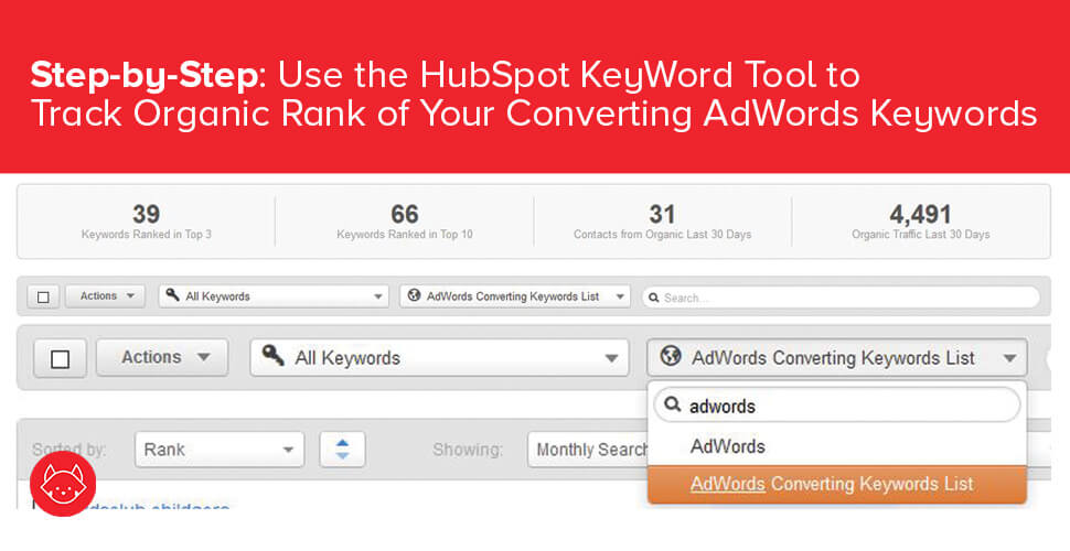 track-converting-adwords-keywords-in-hubspot-keyword-tool