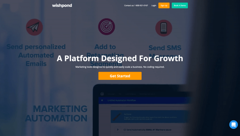 Wishpond-HubSpot-Alternative