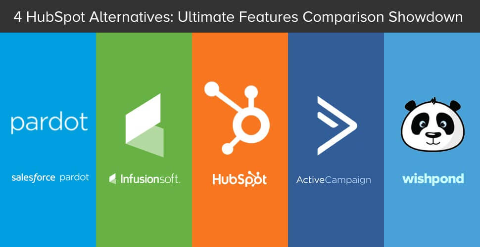 hubspot-features-comparison-showdown