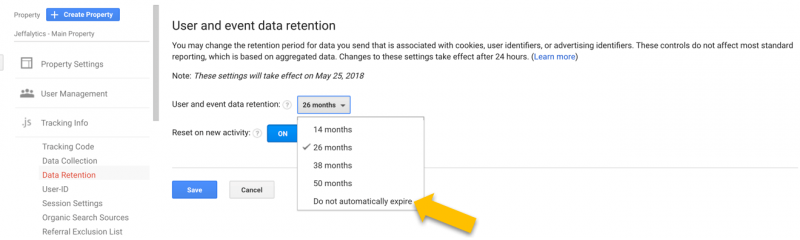 user-and-event-data-retention