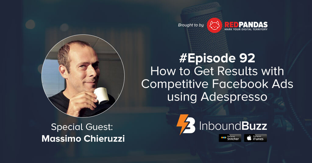 adespresso-Massimo-Chieruzzi-podcast-inbound-marketing