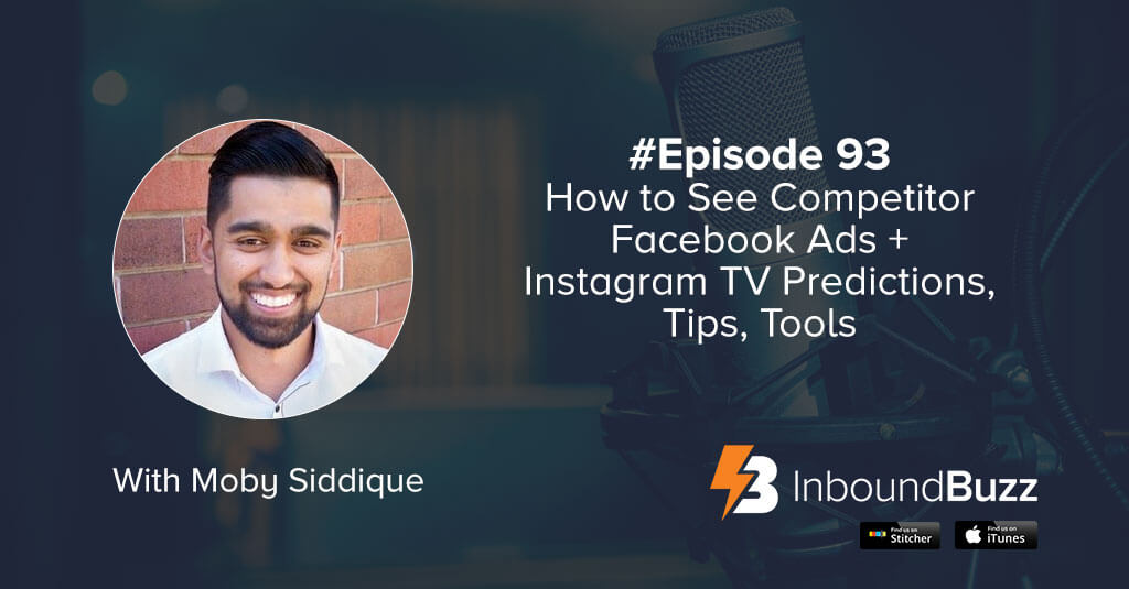 inbound-marketing-podcast-instagram-tv