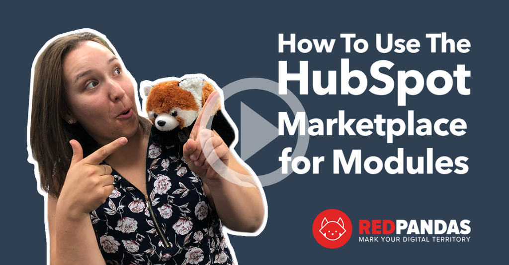 how-to-use-hubspot-marketplace-for-modules