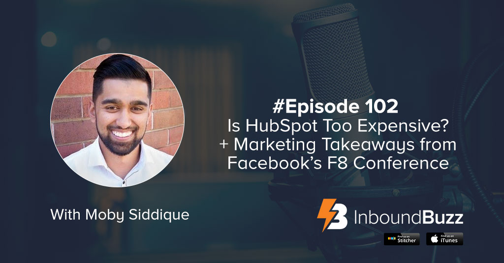 is hubspot too expensive