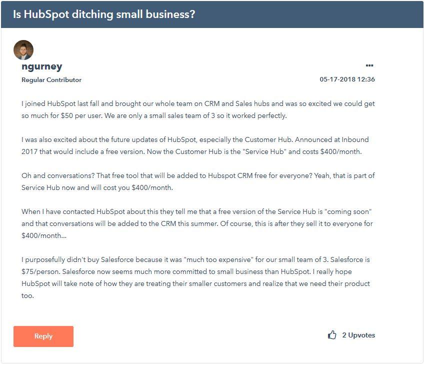 hubspot-small-business-post