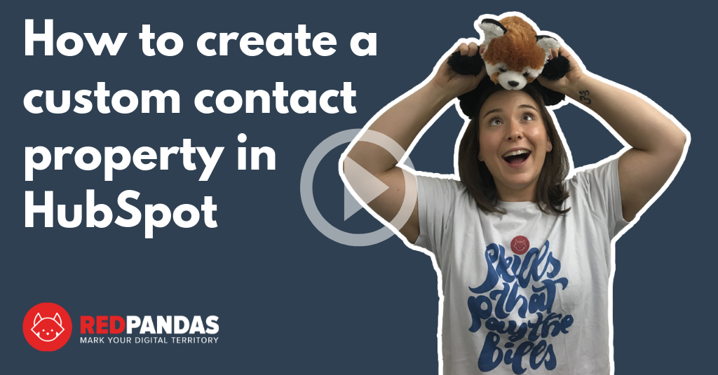 how-to-create-a-custom-contact-properties-in-hubspot