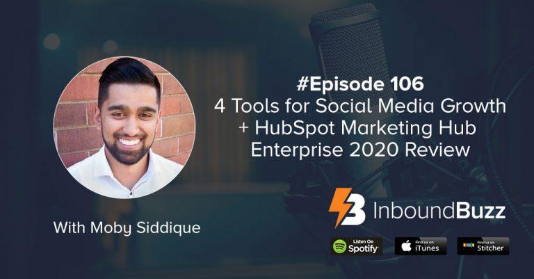 4-social-media-growth-tools-2020-hubspot-enterprise-marketing-hub-review