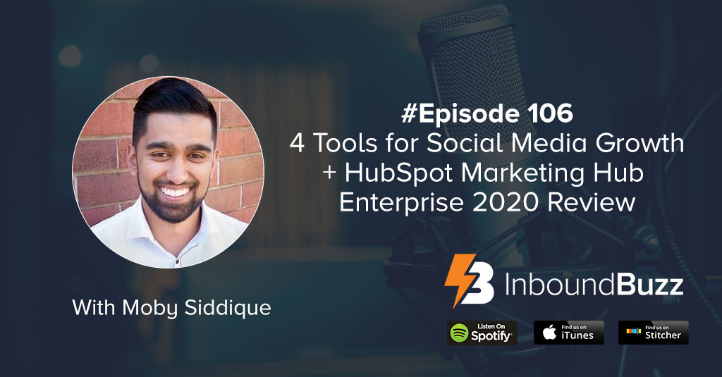 4-social-media-growth-tools-2020-hubspot-enterprise-marketing-hub-review