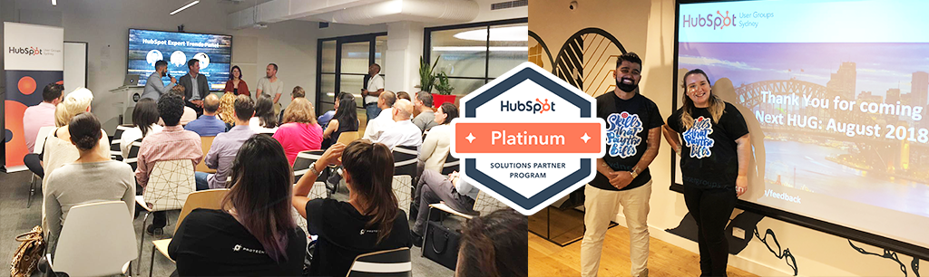 hubspot-user-group-sydney