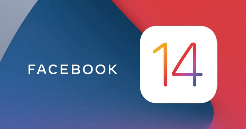 How Apple's iOS 14 Release Will Affect Your Facebook Ads